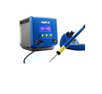 Hakko Stations & Irons